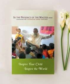 Inspire Your Child, Inspire the World