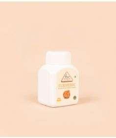 Induppu - Rock Salt, 1 kg
