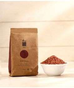 Red Rice, 500 gm