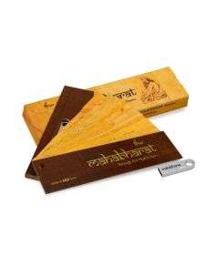 Mahabharat - Through the Mystic Eye Pen Drive (23 Hrs of HD Video)