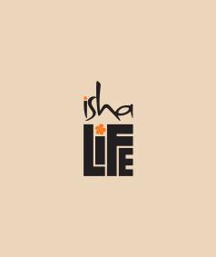 Linga Bhairavi Copper Pendant - Medium