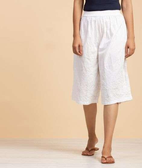 Women Cotton Pant