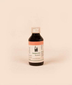 Sanjeevini Pain Reliever, 100 ml