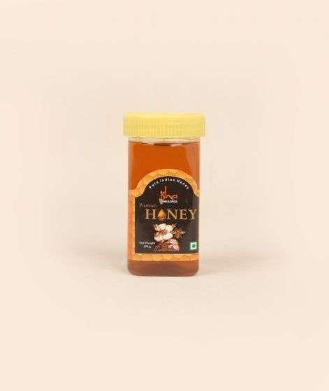 Natural Honey, 250 gm