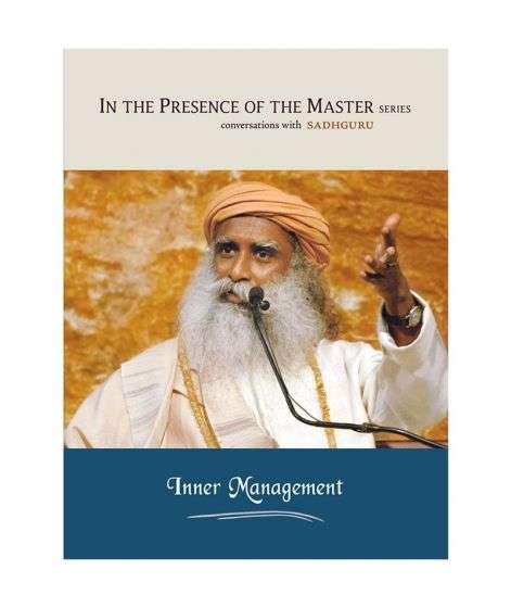 Inner Management