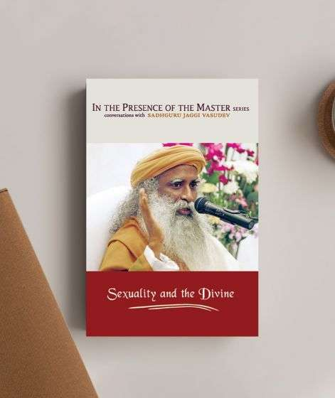 Sexuality and the Divine