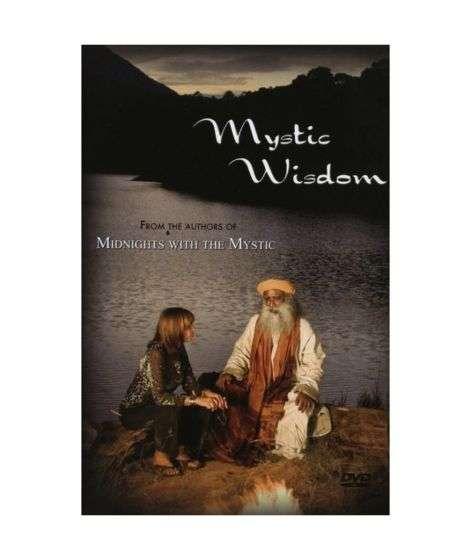 Mystic Wisdom DVD