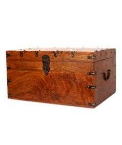 Wooden Box Big 24 X18