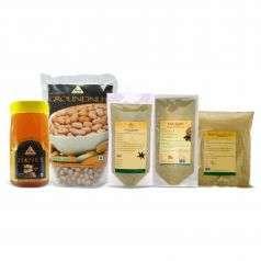 Sadhana Combo Pack