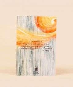 Greeting Card with Sadhguru Quote