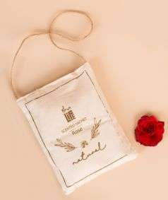 Scented Sachets Rose
