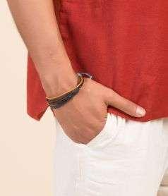 Rope Bracelet 5