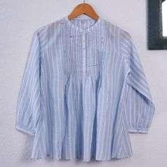 Handloom Ladies Tunics Style 2
