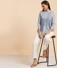 Handloom Ladies Tunics Style 5