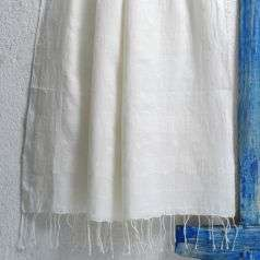 Cotton Shawl Style 3