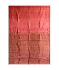 Muslin Cotton Saree Style 32