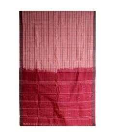 Muslin Cotton Saree Style 41