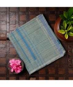 Handloom Gollabhama Saree Style 8