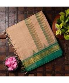 Ponduru Saree Style 9