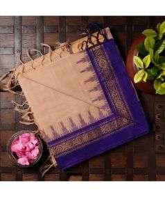 Ponduru Saree Style 10