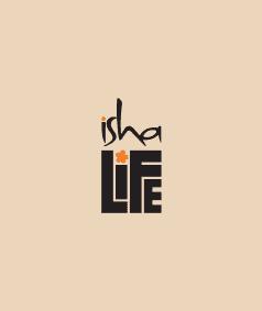 Isha Herbal Drink, 100 gm