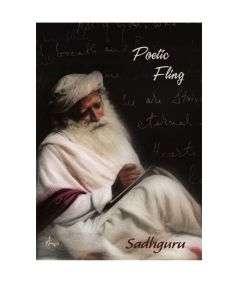Poetic Fling DVD