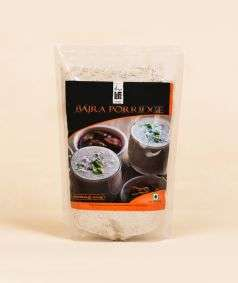 Bajra Porridge (Pearl Millet), 500 gm