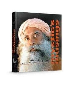 Mystic's Musings, Hardbound Edition