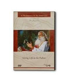 Living Life to the Fullest DVD