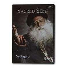 Sacred Seed DVD