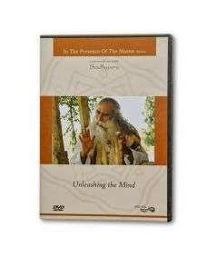 Unleashing the Mind DVD