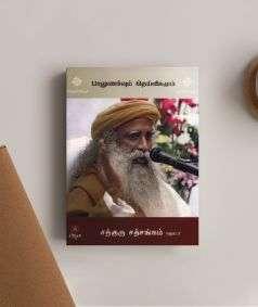 பாலுணர்வும் தெய்வீகமும் (Sexuality and the Divine, Tamil Edition)