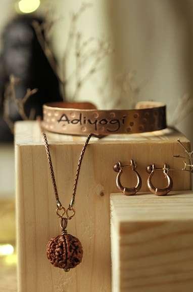 Adiyogi-Gift-Sets