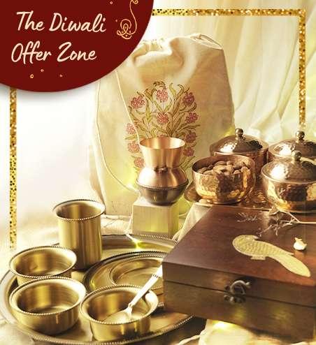 Diwali-Offers