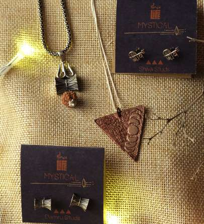 Signature-Jewellery