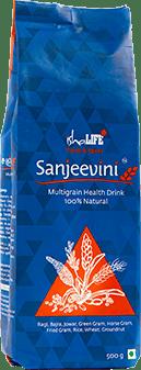 Sanjeevini